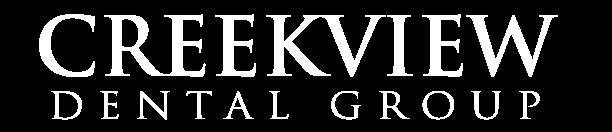 Creekview Dental